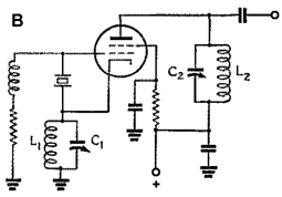 Ct 17 Wiring Diagram further Ct 17 Wiring Diagram in addition Review Of Ohio Semitronics Wiring Diagrams as well Showthread as well Wiring Ammeter Diagram. on current transformer meter wiring diagram